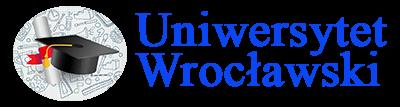 Uniwersytet Wrocławski -